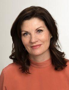 psykolog bergen, nesttun, Vibeke Høegh-Krohn